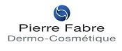 Pierre Fabre - Dermo-cosmétique