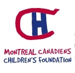 Montreal Canadiens Children's Foundation