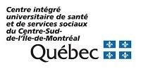CIUSSS-Centre-Sud-de-lile-de-Montreal
