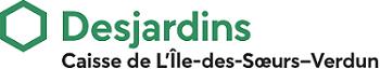 Caisse de l'Ile-des-Soeurs-Verdun