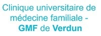 GMF-Verdun