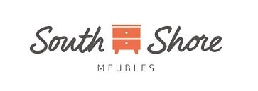 South Shore Meubles