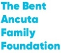The Bent Acunta Family Foundation