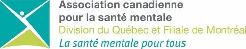 Association canadienne pour la santé mentale - Division Qc-Montréal